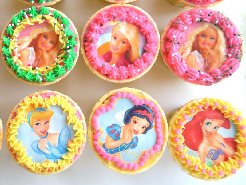 Incredible Disney Princess Cupcake Cake Ideas 800 x 601 · 129 kB · jpeg